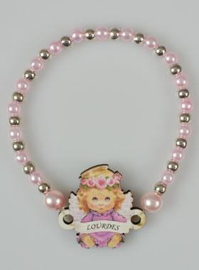 Kommunion Armband Madchen Religiose Geschenke
