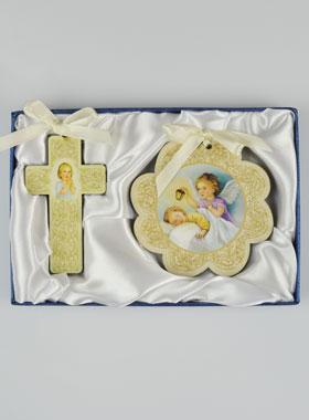 Geschenke Zur Taufe Junge Süße Taufgeschenke Für Jungen